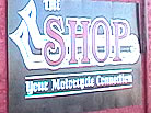 The Shop 131 Airport Rd